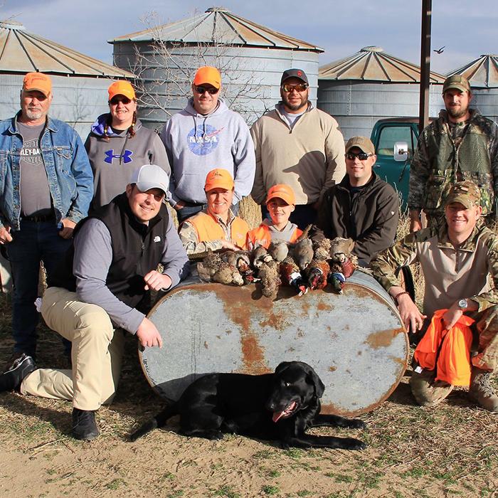 1-2018-hunting
