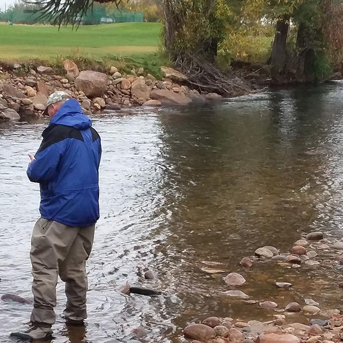 11-2017-fishing