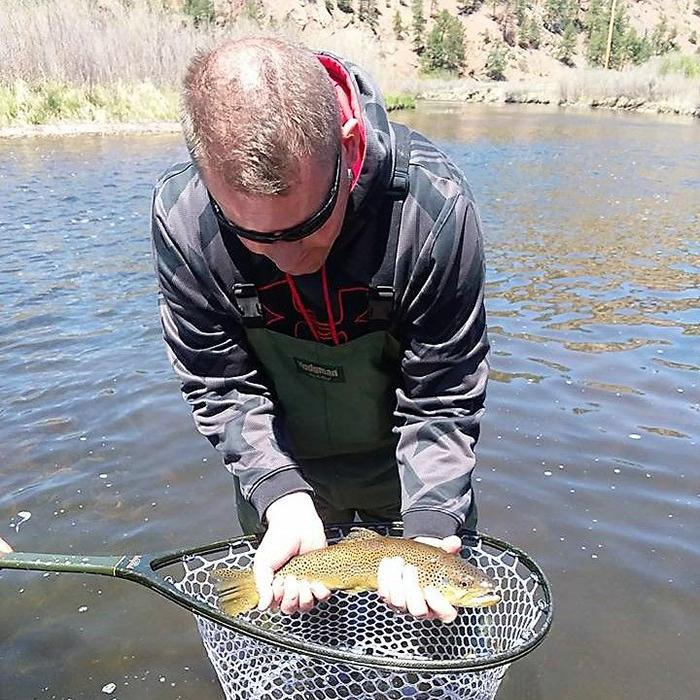 2-2018-fishing