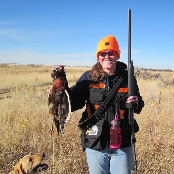4-2017-bird-hunting