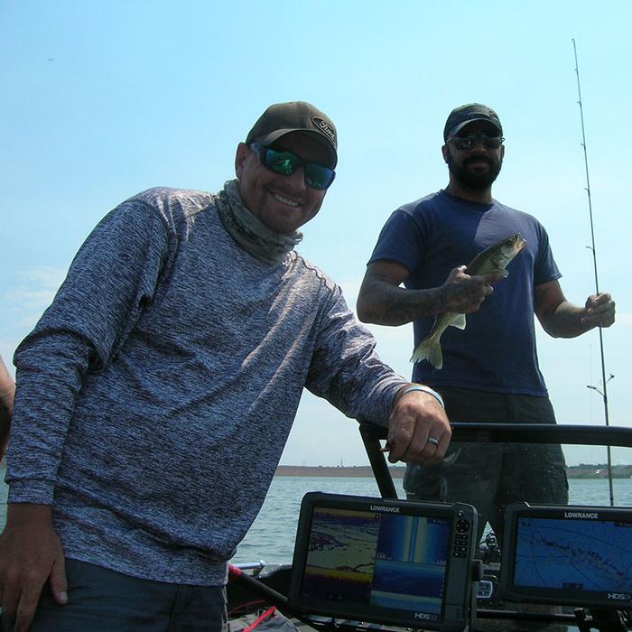 5-2017-fishing