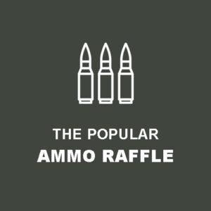ammo raffle