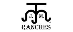 jm ranches